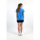 FZ Forza Hedda női póló (kék)