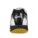 FZ Forza Leander M tollaslabda/squash teremcipő