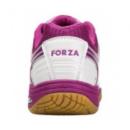 FZ Forza Leander W teremcipő