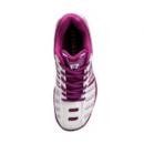 FZ Forza Leander W tollaslabda/squash teremcipő (lila)