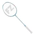 FZ Forza Light 4.1 tollasütő