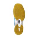 FZ Forza Lingus V4 M tollaslabda/squash teremcipő