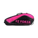 FZ Forza Marysu tollaslabda/squash ütőtáska