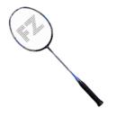 FZ Forza Power 988 M tollasütő