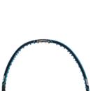 FZ Forza Supreme 4000 V2 Blue tollasütő