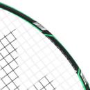 FZ Forza Supreme 4000 V2 tollasütő (zöld)