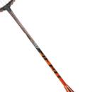 RSL Aero 97 tollasütő
