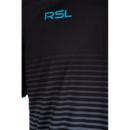 RSL Bergen gyerek póló