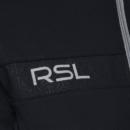 RSL Copenhagen W női melegítő felső