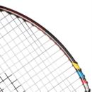 RSL Diamond X7 Carbon Special tollasütő
