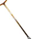 RSL Diamond X8 Gold tollasütő