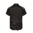RSL Golf gyerek póló