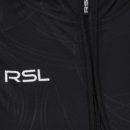 RSL Soho férfi melegítő felső