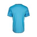 RSL Sues férfi póló