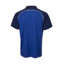 RSL Xray férfi póló