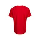 RSL Yendi gyerek póló
