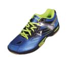 Victor SH-A920 blue tollaslabda/squash teremcipő