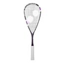 Eye Rackets V.Lite 115 Control - Paul Coll squash ütő