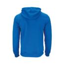 Victor Sweater Team blue 5108 unisex pulóver