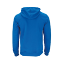 Victor Sweater Team blue 5108 unisex pulóver