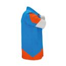 Polo Victor Function Unisex Orange 6128 gyerek póló