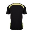 Victor T-Shirt Function Unisex black 6949 férfi póló