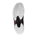 Victor A922 black tollaslabda/squash teremcipő