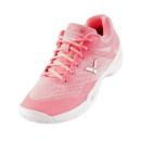 Victor A922F pink tollaslabda/squash teremcipő