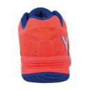 Victor A960 red/blue tollaslabda/squash teremcipő