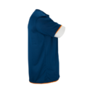 Victor blue 6488 gyerek póló