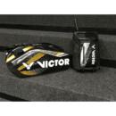 Victor Multithermobag BR 9308 black/gold tollaslabda/squash ütőtáska