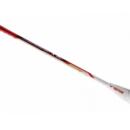 Victor Hypernano X 80 tollasütő