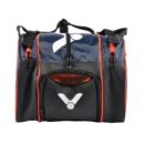 Victor Multithermobag 9038 coral tollaslabda/squash ütőtáska