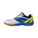 Victor SH-A360 blue/green tollaslabda/squash teremcipő