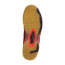 Victor SH-A920 red tollaslabda/squash teremcipő