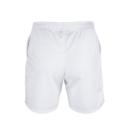 Victor Short Function 4866 white férfi rövidnadrág