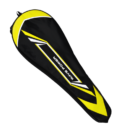 Victor Wave Power 500 tollasütő