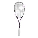 Eye Rackets X.Lite 120 Control - Amr Shabana squash ütő