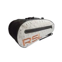 RSL Explorer 4.1 tollaslabda/squash ütőtáska