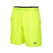 FZ Forza Ajax férfi rövidnadrág (neonsárga)