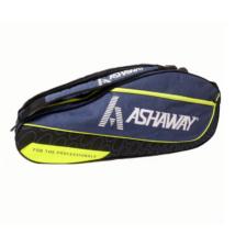 Ashaway ATB 865 Double Thermo tollaslabda/squash ütőtáska