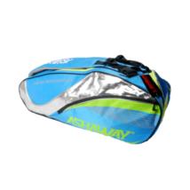Ashaway ATB 864 Double Thermo tollaslabda/squash ütőtáska
