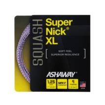 Ashaway SuperNick XL squash húr