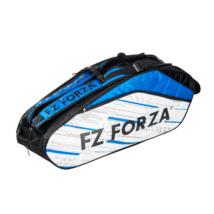 FZ Forza Capital tollaslabda/squash ütőtáska