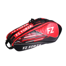 FZ Forza Carlon tollaslabda/squash ütőtáska