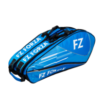 FZ Forza Corona tollaslabda/squash ütőtáska