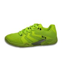 Eye Rackets S Line Neon Yellow tollaslabda/squash teremcipő