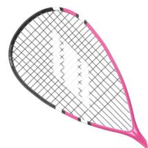 Eye Rackets V.Lite 110 squash ütő
