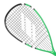 Eye Rackets V.Lite 120 squash ütő