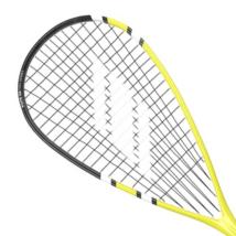 Eye Rackets V.Lite 125 squash ütő